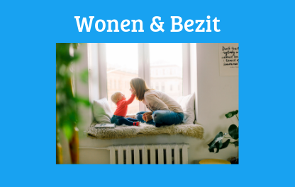 Wonen & Bezit