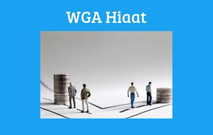 WGA H