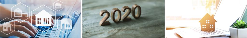Hypotheeknormen 2020